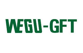 WEGU-GFT