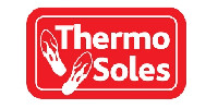 Thermosoles