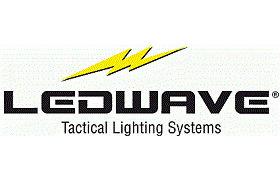 Ledwave
