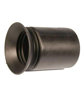 WEGU-GFT Zielfernrohr-Okular-Lichtschutzblenden