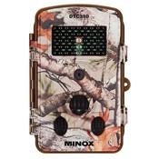 Minox DTC 390