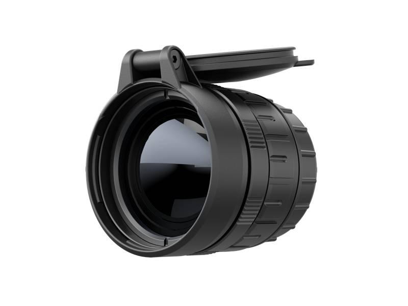 Pulsar Lens voor Helion XP