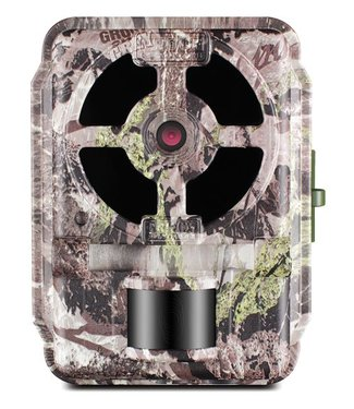 Primos 12MP proof cam 02, matrix camo, low glow