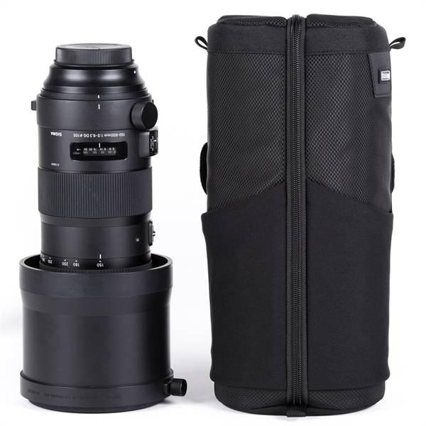 Think Tank Lens Charger 150 v3.0