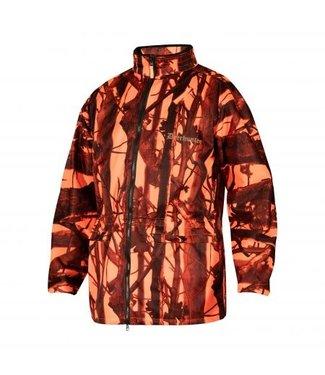 Deerhunter Protector Jacket, pull-over