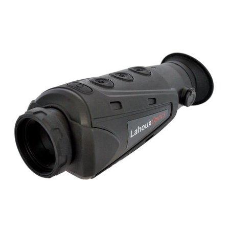 Lahoux Optics Spotter