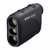 Nikon Laser afstandsmeter Aculon AL11