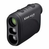 Nikon Laser rangefinder Aculon AL11