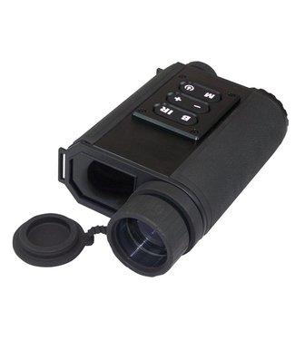 Euregiohunt Laser-Entfernungsmesser-Nachtsichtgerat