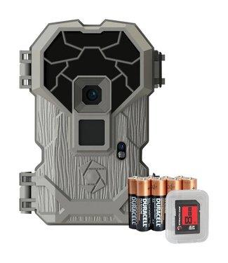 Stealth Cam PXP36NGK