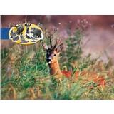 Kiepenkerl Wildschutzmischung WSM 3®