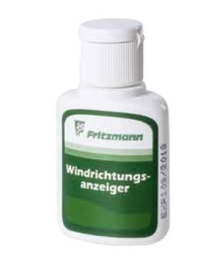 Fritzmann Wind Indicator
