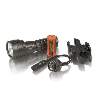 Ledwave Dual Wildfinder IR 940 nM