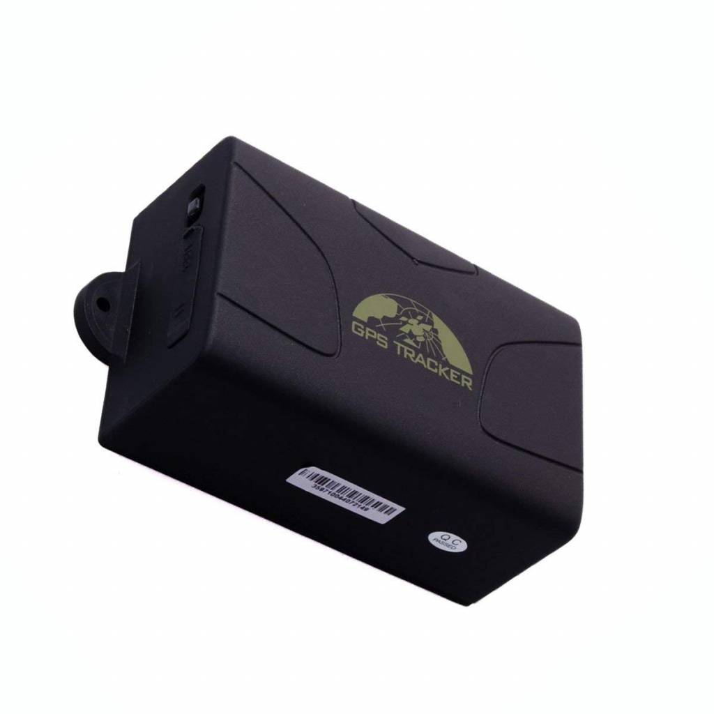 Coban GPS Tracker GPS104B