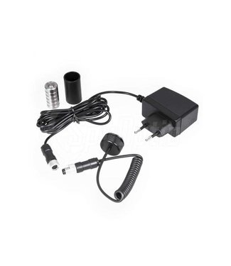 LaserLuchs LA-Adapter01