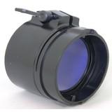 Rusan Adapter for Core / DFA 75 / DN55