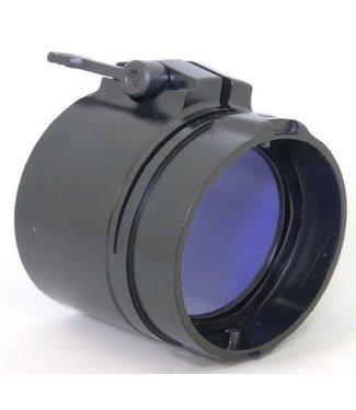 Rusan Adapter voor Core/DFA 75/DN55