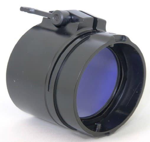 Rusan Adapter voor Core / DFA75 / DN55