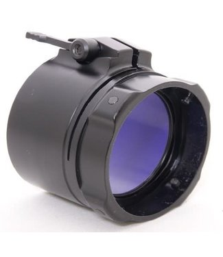 Rusan Adapter für F135-F155