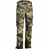 Swedteam Trousers Ridge Pro M