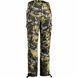 Swedteam Trousers Ridge Classic M