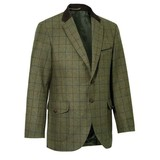 Swedteam Blazer M 1919