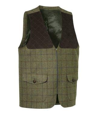 Swedteam 1919 Vest