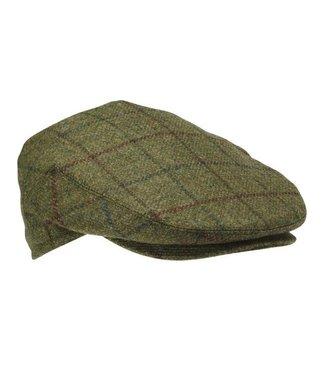 Swedteam 1919 Wool Cap