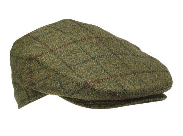 Swedteam Cap 1919 Wool