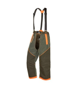 Stagunt Tracker 900 Pant