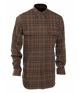 Deerhunter Bradley Shirt