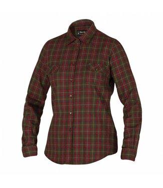 Deerhunter Shirt Sophie