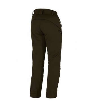 Deerhunter Broek Mary