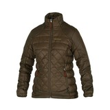 Deerhunter Christine Quilted Jacket