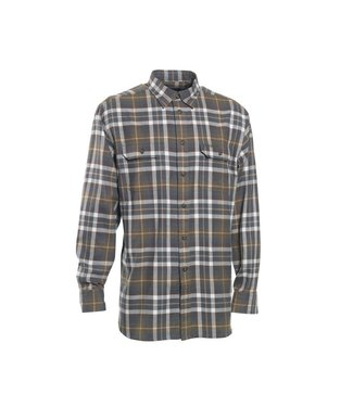 Deerhunter Marlon shirt L / S
