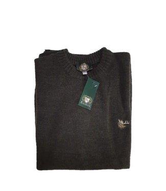 OS Trachten Pullover