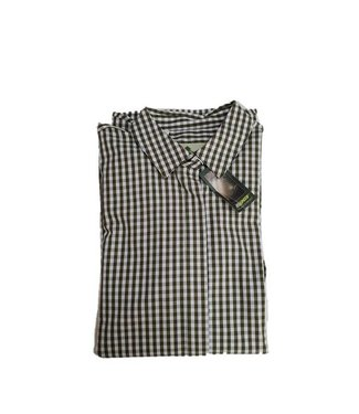Skogen Jacht blouse