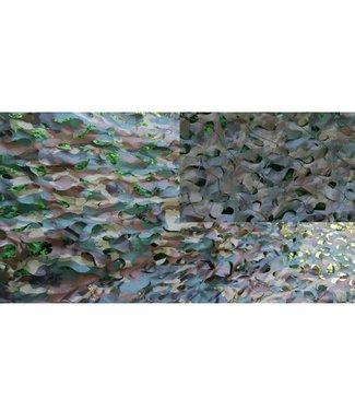 ProLoo Camouflage net