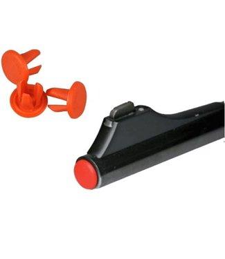 ProLoo Gunplugs