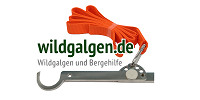 Wildgalgen