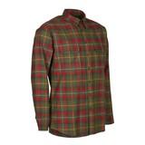 Deerhunter Marlon Shirt L/S
