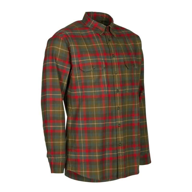 Deerhunter Overhemd Marlon