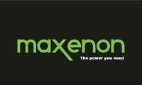 Maxenon