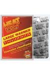 Heat Factory Large Size Body Warmer