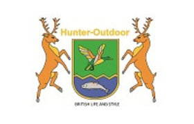 Hunter-Outdoor