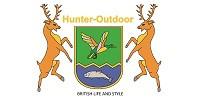 Hunter-Outdoor