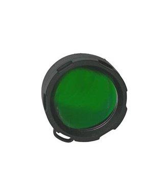 Olight Filter M2X-UT, M3X, SR51, SR52, M31