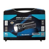 Olight SR52-UT Intimidator Kit