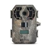 Stealth Cam G42NG - TRIAD®