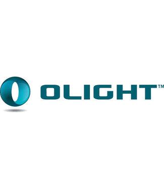 Olight Transformer 5 del.set